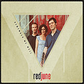Remember Me Well by Red June