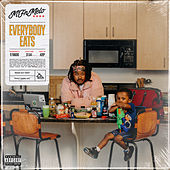 Everybody Eats by MFnMelo