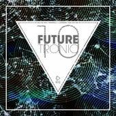 Future Tronic, Vol. 10 von Various Artists