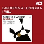 I Will de Nils Landgren