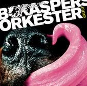 Hund by Bo Kaspers Orkester