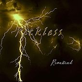 Reckless (Remastered) by Reckless