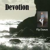 Devotion de Flip Damon