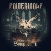The Sacrilege Symphony II by Powerwolf