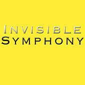 Invisible Symphony by Rupert Withers