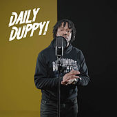 Daily Duppy by Avelino