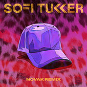 Purple Hat (Novak Remix) di Sofi Tukker