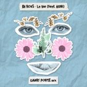 La Vie (Gabry Ponte Mix) by DJ Ross