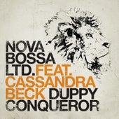 Duppy Conqueror von Nova Bossa Ltd.