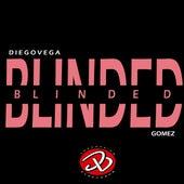 Blinded de Diego Vega