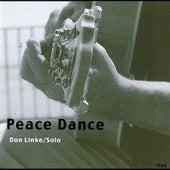 Peace Dance (Re-Release) by Don Linke