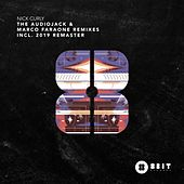 The Audiojack & Marco Faraone Remixes Incl. 2019 Remaster by Nick Curly