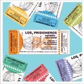 Estadio Nacional (En Vivo, Remasterizado 2019) von Los Prisioneros