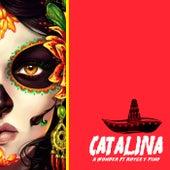 Catalina de Wonder
