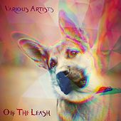 Off the Leash von Various Artists
