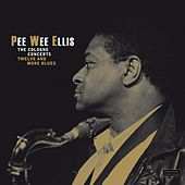 The Cologne Concerts - Twelve and More Blues (Audiophile Edition) de Pee Wee Ellis