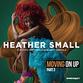 Moving on Up (Part 3) de Heather Small