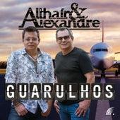 Guarulhos de Althaír