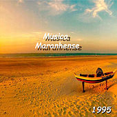 Musica Maranhense de German Garcia