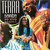 Ao Vivo e a Cores 2 de Terra Samba
