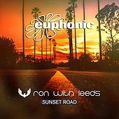 Sunset Road de R.O.N.