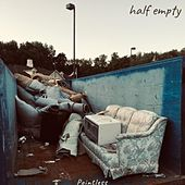 Half Empty by Pointless