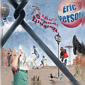 The Grand Illusion by Eric Person