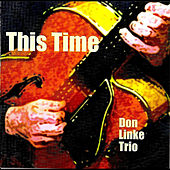 This Time by Don Linke