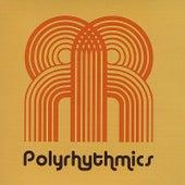 Polyrhythmics by Polyrhythmics