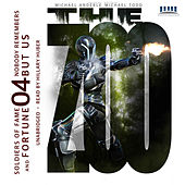 Nobody Remembers But Us - Soldiers of Fame and Fortune, Book 4 (Unabridged) di Michael Todd