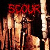 Massacre by Scour