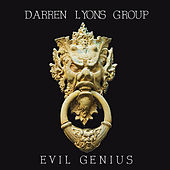 Evil Genius fra Darren Lyons Group