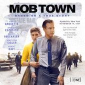 Mob Town (Original Score) by lionel Cohen