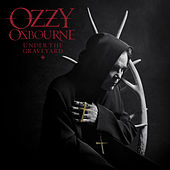 Under the Graveyard de Ozzy Osbourne