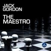The Maestro di Jack Gordon