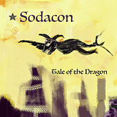 Tale of the Dragon di Sodacon
