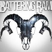 Battering Ram von The Battering Ram