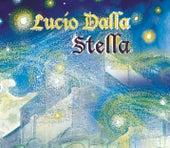 Stella by Lucio Dalla
