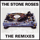 The Remixes von The Stone Roses