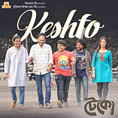 Keshto (From