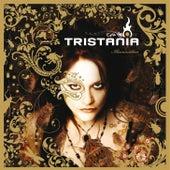 Illumination by Tristania