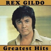 Greatest Hits de Rex Gildo