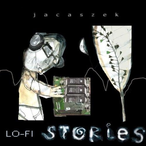 Lo-Fi Stories by Jacaszek