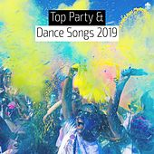 Top Party & Dance Songs 2019 by Various Artists