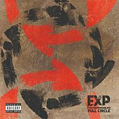 Full Circle by EXP