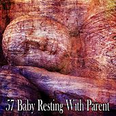 57 Baby Resting with Parent von Nature Sounds Nature Music (1)