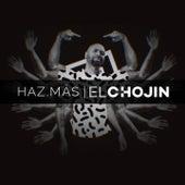 Haz. Más de El Chojin