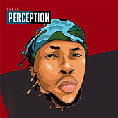 Perception von 2nsky