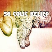 56 Colic Relief de Water Sound Natural White Noise