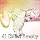 41 Chilled Serenity de Sleepicious